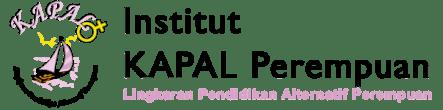 cropped-logo_teks_Kapal-443x110