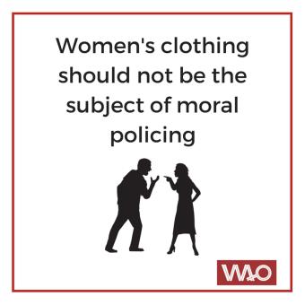 WAO-WomensClothesMoralPolicing