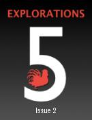 Explorations Volume 5 Issue 2