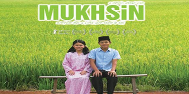 Mukhsin image
