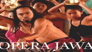 Opera Jawa image