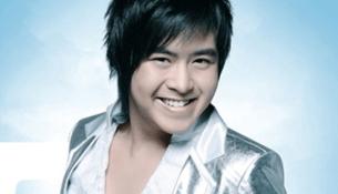 Wanbi Tuan Anh image