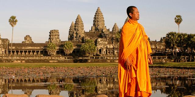 cambodia-faculty
