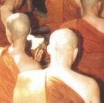 Modern Thai Buddhism and Buddhadasa Bhikkhu- A Social History small