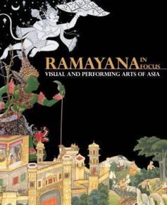 ramayana-in-focus-visual-and-performing-arts-of-asia