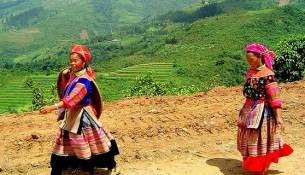 main Hmong