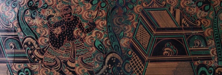 lacquerwaremyanmar