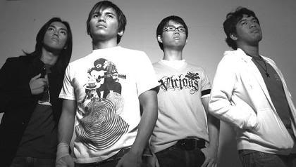 CSEAS featured a song & video from Sponge Cola's hit album, Palabas (The Show), an allusion to the bands roots in theatre.