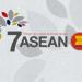 asean7