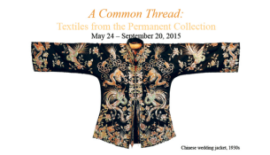 2015.05_EWC_A Common Thread_640x320