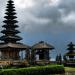 Bali_Temple_Indonesia_640x320