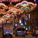 Deepavali_Singapore_Festival_Lights_640x320