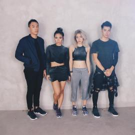 thesamwillows2