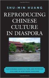 Chinese_Culture_Diaspora
