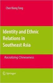 Racializing_Chineseness