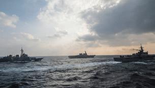 philippines_sea_navy_640x320