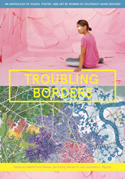 troubling_borders
