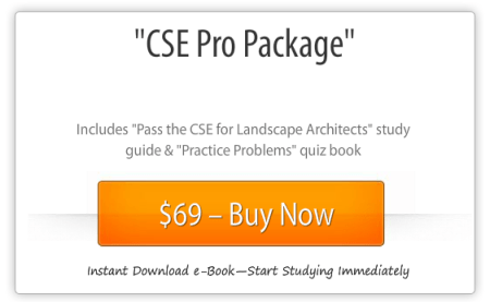 CSE Pro Package-The Ultimate CSE Resource
