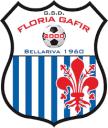 Floriagafir