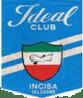 incisa