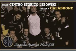 socio_calabrone2017-2018