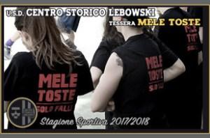 tessera-meletoste2017-2018