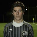 Jacopo Mazzoli