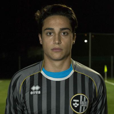 Matteo Ghiandelli