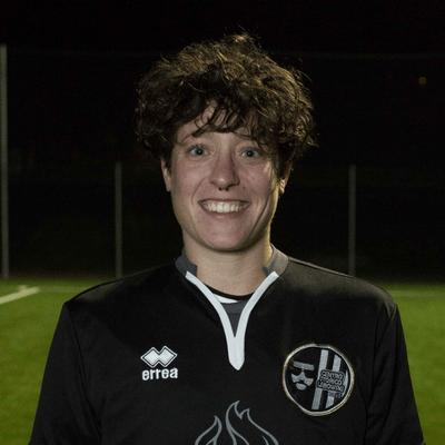 Virginia Fioretti