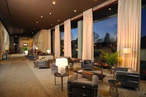 UMass Hotel Lobby (3).png