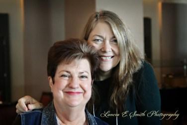 Carolyn-Curtis-and-Diana-Glyer