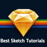 Best Sketch Tutorials