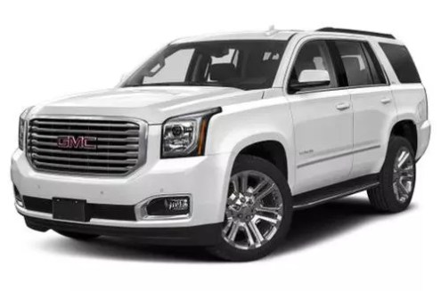 Used GMC Yukon for Sale Near Me   Cars com