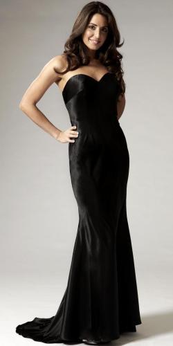 Joyous Size Style Jeans Black Evening Dresses Knee Length Black Evening Dresses Jcpenney Black Evening Dresses Jackets Black Evening Dresses
