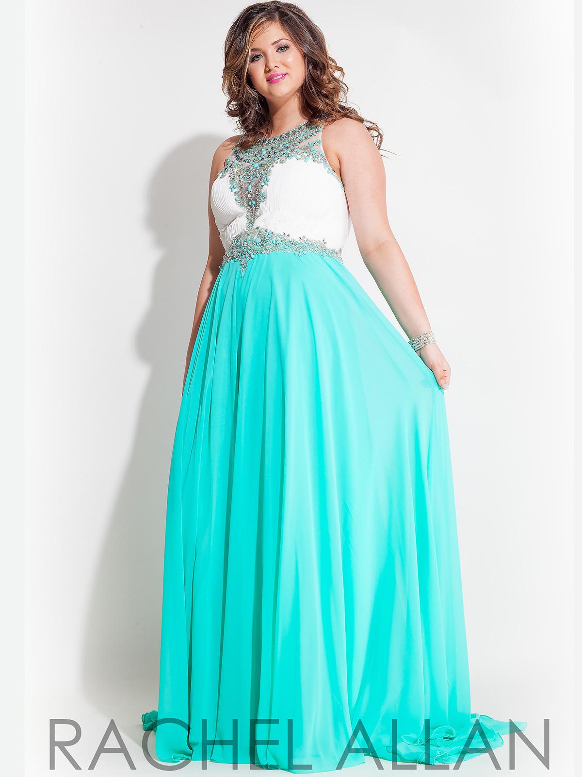 Fullsize Of Formal Dresses Near Me