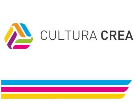 Cultura crea, il programma che sostiene iniziative imprenditoriali nel settore della cultura