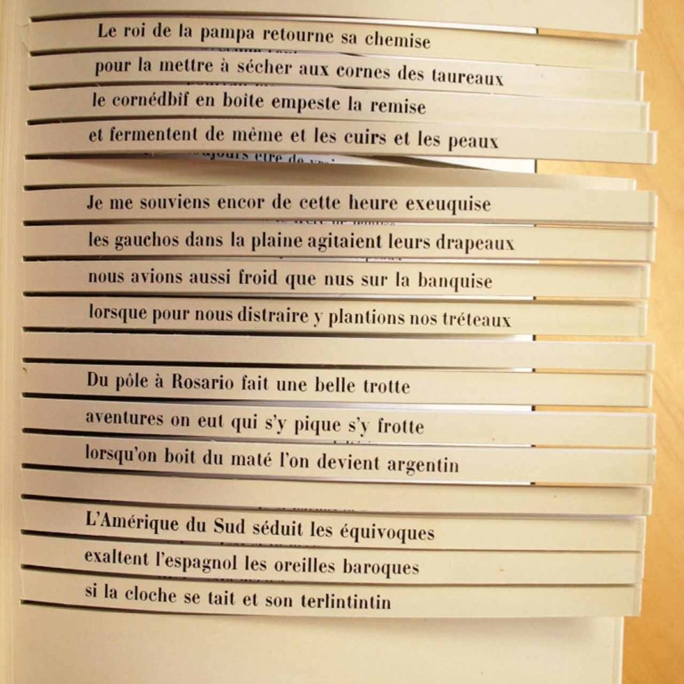 03-from-Cent-Mille-Milliards-des-Poemes-by-Raymond-Queneau-2
