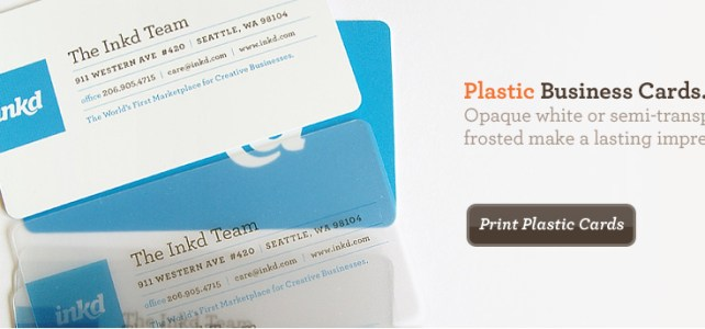 plastic-card-printing-plastic-cards