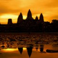 19-David-Lazar-Angkor-Wat-Sunrise