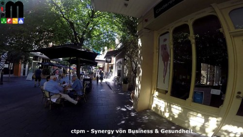 Adelaide - Australien - Work Life Balance #adelaide #australien #worklifebalance -------------------------------------------------------------- ctpm - Synergy von Business & Gesundheit #synergyvonbusinessundgesundheit #ctpmsynergyvonbusinessundgesundheit -------------------------------------------------------------- Business-Unit: CTPM - BUSINESS IT-Consulting - Development & Programming - Administration - Business Analysis - Solution Architectures - Testmanagement Management-Consulting - Career Planning - Start-up Coaching & Consulting - Freelancer Management - Recruitment Consultant - Backoffice - PMO Training & Development CTPM - HEALTH Health & Wellness - Burnout - Prevention - Education & Training - Coaching - Health-related Travel Massage & Workout Saltgrotto CTPM - ACCOMMODATION Bed & Breakfast Apartment Conference Room Meetingpoint CTPM - MOVE Corporate Sailing & Hiking - Coaching - Teambuilding & Events Boating School - Boating License - Skippertraining Rent a Skipper Guests Hiking Personal Training -------------------------------------------------------------- Tags #ctpm #ctpm-business #ctpmbusiness #business #it-consulting #itconsulting #it #consulting #development #programming #developmentandprogramming #developmentprogramming #oracle #plsql #oracledba #webdesign #wordpress #oracleadministration #businessanalysis #solutionarchitectures #testmanagement #testmanager #softwarearchitect #management #consulting #managementconsulting #careerplanning #start-upcoaching #start-up-coaching #startup-coaching #startupcoaching #start-upconsulting #start-up-consulting #startup-consulting #startupconsulting #freelancer #freelancermanagement #freelancer-management - #recruitment #consultant #recruitmentconsultant #backoffice #PMO #training #development #traininganddevelopment #trainingdevelopment #ctpm-health #ctpmhealth #health #health #wellness #healthwellness #burnout #Prevention #burnoutprevention #education #training #healthtraining #coaching #healthcoaching #healt