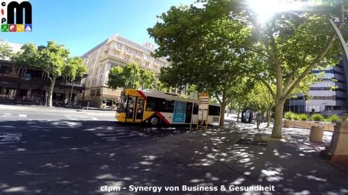Adelaide - Australien - Busstop #adelaide #australien #busstop -------------------------------------------------------------- ctpm - Synergy von Business & Gesundheit #synergyvonbusinessundgesundheit #ctpmsynergyvonbusinessundgesundheit -------------------------------------------------------------- Business-Unit: CTPM - BUSINESS IT-Consulting - Development & Programming - Administration - Business Analysis - Solution Architectures - Testmanagement Management-Consulting - Career Planning - Start-up Coaching & Consulting - Freelancer Management - Recruitment Consultant - Backoffice - PMO Training & Development CTPM - HEALTH Health & Wellness - Burnout - Prevention - Education & Training - Coaching - Health-related Travel Massage & Workout Saltgrotto CTPM - ACCOMMODATION Bed & Breakfast Apartment Conference Room Meetingpoint CTPM - MOVE Corporate Sailing & Hiking - Coaching - Teambuilding & Events Boating School - Boating License - Skippertraining Rent a Skipper Guests Hiking Personal Training -------------------------------------------------------------- Tags #ctpm #ctpm-business #ctpmbusiness #business #it-consulting #itconsulting #it #consulting #development #programming #developmentandprogramming #developmentprogramming #oracle #plsql #oracledba #webdesign #wordpress #oracleadministration #businessanalysis #solutionarchitectures #testmanagement #testmanager #softwarearchitect #management #consulting #managementconsulting #careerplanning #start-upcoaching #start-up-coaching #startup-coaching #startupcoaching #start-upconsulting #start-up-consulting #startup-consulting #startupconsulting #freelancer #freelancermanagement #freelancer-management - #recruitment #consultant #recruitmentconsultant #backoffice #PMO #training #development #traininganddevelopment #trainingdevelopment #ctpm-health #ctpmhealth #health #health #wellness #healthwellness #burnout #Prevention #burnoutprevention #education #training #healthtraining #coaching #healthcoaching #healthrelatedtravel #ma
