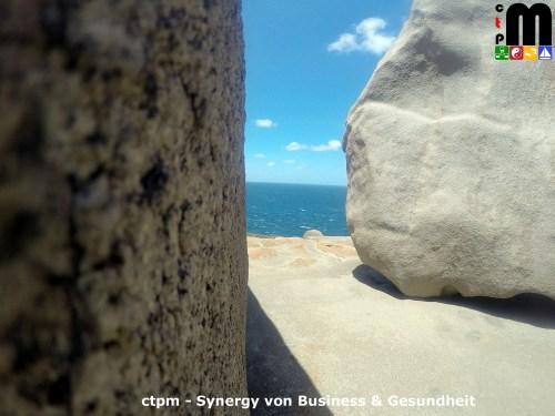 Flinders Chase Nationalpark - Remarkable Rocks - Kangaroo Island - Australien #flinderschasenationalpark #kangarooisland #Australien #remarkablerocks -------------------------------------------------------------- ctpm - Synergy von Business & Gesundheit #synergyvonbusinessundgesundheit #ctpmsynergyvonbusinessundgesundheit -------------------------------------------------------------- Business-Unit: CTPM - BUSINESS IT-Consulting - Development & Programming - Administration - Business Analysis - Solution Architectures - Testmanagement Management-Consulting - Career Planning - Start-up Coaching & Consulting - Freelancer Management - Recruitment Consultant - Backoffice - PMO Training & Development CTPM - HEALTH Health & Wellness - Burnout - Prevention - Education & Training - Coaching - Health-related Travel Massage & Workout Saltgrotto CTPM - ACCOMMODATION Bed & Breakfast Apartment Conference Room Meetingpoint CTPM - MOVE Corporate Sailing & Hiking - Coaching - Teambuilding & Events Boating School - Boating License - Skippertraining Rent a Skipper Guests Hiking Personal Training -------------------------------------------------------------- Tags #ctpm #ctpm-business #ctpmbusiness #business #it-consulting #itconsulting #it #consulting #development #programming #developmentandprogramming #developmentprogramming #oracle #plsql #oracledba #webdesign #wordpress #oracleadministration #businessanalysis #solutionarchitectures #testmanagement #testmanager #softwarearchitect #management #consulting #managementconsulting #careerplanning #start-upcoaching #start-up-coaching #startup-coaching #startupcoaching #start-upconsulting #start-up-consulting #startup-consulting #startupconsulting #freelancer #freelancermanagement #freelancer-management - #recruitment #consultant #recruitmentconsultant #backoffice #PMO #training #development #traininganddevelopment #trainingdevelopment #ctpm-health #ctpmhealth #health #health #wellness #healthwellness #burnout #Prevention #burnoutprevention 