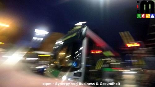 IT-Consulting - ctpm - Synergie von Business & Gesundheit Australien - Perth - Impression #australien #perth #impression -------------------------------------------------------------- ctpm - Synergy von Business & Gesundheit #synergyvonbusinessundgesundheit #ctpmsynergyvonbusinessundgesundheit -------------------------------------------------------------- Business-Unit: CTPM - BUSINESS IT-Consulting - Development & Programming - Administration - Business Analysis - Solution Architectures - Testmanagement Management-Consulting - Career Planning - Start-up Coaching & Consulting - Freelancer Management - Recruitment Consultant - Backoffice - PMO Training & Development CTPM - HEALTH Health & Wellness - Burnout - Prevention - Education & Training - Coaching - Health-related Travel Massage & Workout Saltgrotto CTPM - ACCOMMODATION Bed & Breakfast Apartment Conference Room Meetingpoint CTPM - MOVE Corporate Sailing & Hiking - Coaching - Teambuilding & Events Boating School - Boating License - Skippertraining Rent a Skipper Guests Hiking Personal Training -------------------------------------------------------------- Tags #ctpm #ctpm-business #ctpmbusiness #business #it-consulting #itconsulting #it #consulting #development #programming #developmentandprogramming #developmentprogramming #oracle #plsql #oracledba #webdesign #wordpress #oracleadministration #businessanalysis #solutionarchitectures #testmanagement #testmanager #softwarearchitect #management #consulting #managementconsulting #careerplanning #start-upcoaching #start-up-coaching #startup-coaching #startupcoaching #start-upconsulting #start-up-consulting #startup-consulting #startupconsulting #freelancer #freelancermanagement #freelancer-management - #recruitment #consultant #recruitmentconsultant #backoffice #PMO #training #development #traininganddevelopment #trainingdevelopment #ctpm-health #ctpmhealth #health #health #wellness #healthwellness #burnout #Prevention #burnoutprevention #education #training #healtht