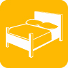 ctpm_rndico_accommodation