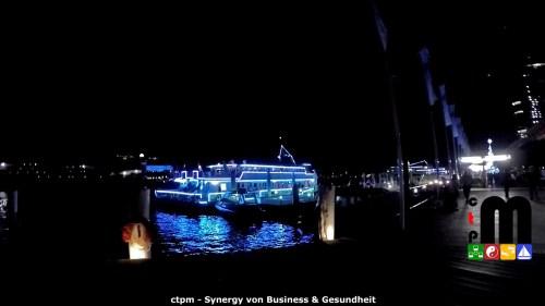 IT-Consulting - ctpm - Synergie von Business & Gesundheit Australien - Sydney - Darling Harbour #australien #sydney #darlingharbour -------------------------------------------------------------- ctpm - Synergy von Business & Gesundheit #synergyvonbusinessundgesundheit #ctpmsynergyvonbusinessundgesundheit -------------------------------------------------------------- Business-Unit: CTPM - BUSINESS IT-Consulting - Development & Programming - Administration - Business Analysis - Solution Architectures - Testmanagement Management-Consulting - Career Planning - Start-up Coaching & Consulting - Freelancer Management - Recruitment Consultant - Backoffice - PMO Training & Development CTPM - HEALTH Health & Wellness - Burnout - Prevention - Education & Training - Coaching - Health-related Travel Massage & Workout Saltgrotto CTPM - ACCOMMODATION Bed & Breakfast Apartment Conference Room Meetingpoint CTPM - MOVE Corporate Sailing & Hiking - Coaching - Teambuilding & Events Boating School - Boating License - Skippertraining Rent a Skipper Guests Hiking Personal Training -------------------------------------------------------------- Tags #ctpm #ctpm-business #ctpmbusiness #business #it-consulting #itconsulting #it #consulting #development #programming #developmentandprogramming #developmentprogramming #oracle #plsql #oracledba #webdesign #wordpress #oracleadministration #businessanalysis #solutionarchitectures #testmanagement #testmanager #softwarearchitect #management #consulting #managementconsulting #careerplanning #start-upcoaching #start-up-coaching #startup-coaching #startupcoaching #start-upconsulting #start-up-consulting #startup-consulting #startupconsulting #freelancer #freelancermanagement #freelancer-management - #recruitment #consultant #recruitmentconsultant #backoffice #PMO #training #development #traininganddevelopment #trainingdevelopment #ctpm-health #ctpmhealth #health #health #wellness #healthwellness #burnout #Prevention #burnoutprevention #education #traini