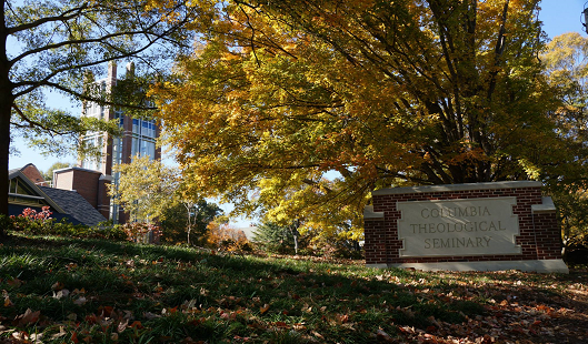 cts sign fall banner