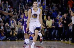klay-thompson1