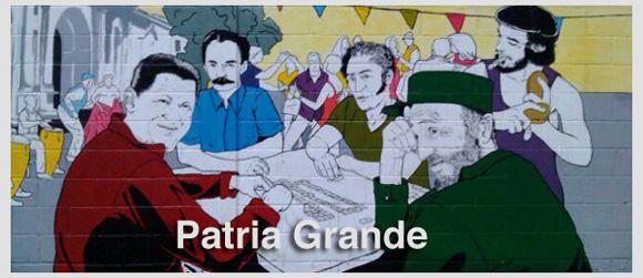 Patria_Grande