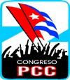 segundo-congreso-pcc-logo