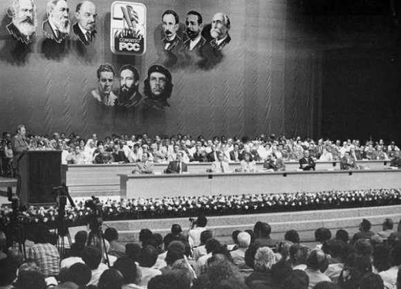 tercer-congreso--pcc-fot-jorge-oller